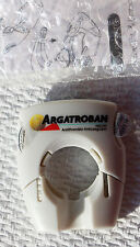Drug Rep (  ARGATRROBAN  )  Stethoscope Light  (  New In Package  )  NICE