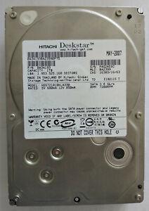 Hitachi Deskstar HDS721010KLA330, 3GBS, 7200rpm 1TB, 0A34193, 110 0A29636 01