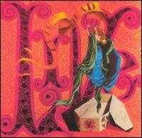 Grateful Dead - Live/Dead [CD]