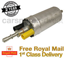 IVECO DAILY MK2/3/4 1999-2011 FUEL PUMP 2 YEAR WARRANTY *BRAND NEW*