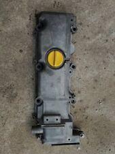 16 x OPEL zafira C 1,4 L hydrostößel ventilstoessel hydraulique a14nel a14net