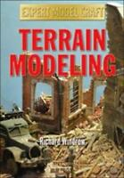 Terrain Modeling - Artisti Vari Nuovo 8.12 (CF097)
