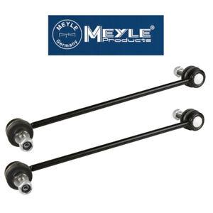 Meyle | 2x Original Koppelstange Hinten, Links,rechts, für OPEL|FIAT|SAAB
