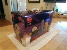 Roger Rabbit Snowglobe *NEW* Disney Store Exclusive