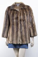 Women's Basic 1950s Rockabilly Vintage Coats & Jackets