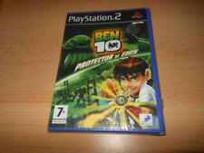 Videogiochi D3publisher per Sony PlayStation 2, Anno di pubblicazione 2007