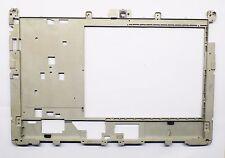 Original Trekstor surftab wintron 10.1 3g ST10432-3A inner main Rahmen part