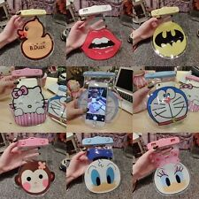 Waterproof bag for Cellphone, Iphones, Hello Kitty, Doraemon and More
