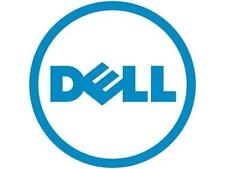 Dell 54 WHr 4-Cell Primary Lithium-Ion Battery with 3 Year Warranty