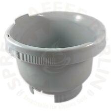 Bosch / Siemens Rührschüssel für Küchenmaschinen MUM44/45/46/47 00641510