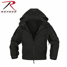 Special Ops Tactical Softshell Jacket - Rothco