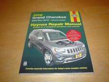 buy workshop manuals 2010 car owner operator manuals ebay