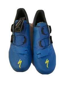 Specialized S-Works 7 RD Road Shoes 38EU