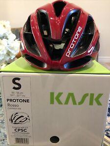 Kask Protone Helmet Small