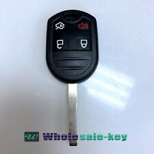 For 2012 2013 2014 2015 2016 Ford Escape 80 BIT Key Car Remote Keyless Entry Fob