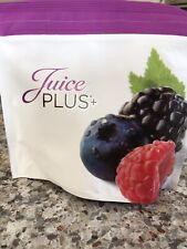 Juice Plus Berry MISCELA 🍇 chewables, eccezionale per i bambini sana alimentazione. DATATO 10/2020