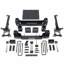 "ReadyLift 4"" Lift Kit For 2015-2017 Toyota Tundra TRD Pro Truck 44-5640"