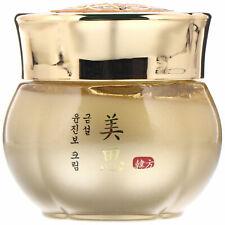 Missha  Geum Sul Yunjinbo Cream  50 ml