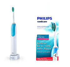 Philips HX 3120/00 SONICARE POWERUP 1series Sonic Toothbrush - fácil y suave