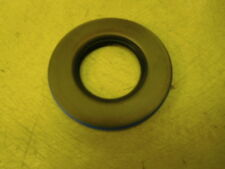 Hobart Hm6-651 Planetary Seal Planetary Shaft Seal For Mixers #00-024651 H600 60