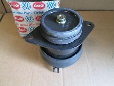 NEW GENUINE VW GOLF MK3 CADDY RIGHT REAR ENGINE MOUNTING 1H0199262G 1H0199262B