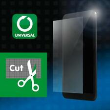 Screen Protector pellicole protettive trasparenti universali set 2 pz 175x100 mm