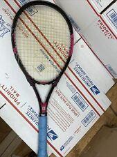 wilson hope tennis racket 4.5