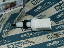 NEW Brake Light Switch Lancia Delta Integale Evo Check
