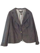 Lane Bryant 18 Jacket