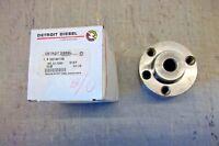 Detroit Diesel Idler Gear Hub Assembly #5130135