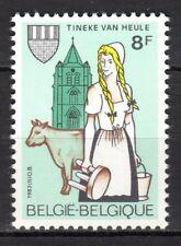 Belgium - 1983 20 years Tineke feast - Mi. 2152 MNH