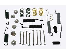 Drum Brake Hardware Kit-Front Drum Raybestos H7017