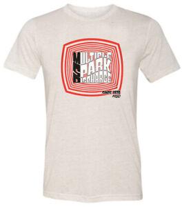 MSD 10168-LGMSD MSD 1970 T-Shirt