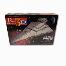 Puzz 3D Star Wars Imperial Star Destroyer Super Challenging Puzzle