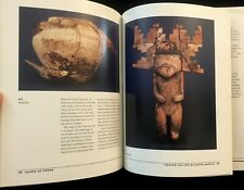 IMAGES OF POWER MASTERWORKS OF THE BOWERS MUSEUM OF CULTURAL ART