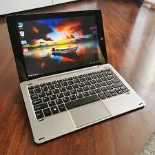 "Chuwi Hi10Pro PC UltraBook Tablet 2in1, IPS 10,1"", Windows 10, Intel Atom X5"