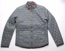 Alpinestars Nova Jacket (M) Charcoal