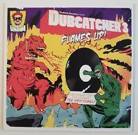 DUBCATCHER 3 by  DJ VADIM ♦ NEW CD ALBUM PROMO ♦ 18 TITRES 2018