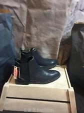 c5d172887c67 Zara Women's Ankle Low Heel (0.5-1.5 in.) Boots for Women