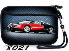Waterproof Wallet Case Bag Cover Pouch for BlackBerry Storm Torch Smartphone