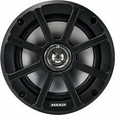 "Kicker PSC65 6.5"" Coaxil Powersports Speaker 60W RMS"