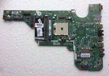 HP G6 G6-2000 Series AMD Ordinateur Portable Carte mère 683029-501 DA0R53MB6E1 * Défectueux *