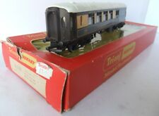 TRI-ANG HORNBY R328 Pullman Brake Car No. 79 (Boxed)                     [5140]