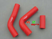 Silicone Radiator Hose for Toyota Hilux LN106 / LN111 / LN107 / LN130 2.8 diesel