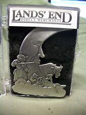 Lands End Ornament #499