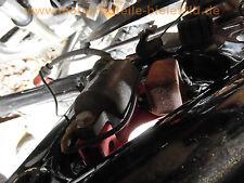6v 6 VOLT BOBINA D'ACCENSIONE IGNITION COIL vergella D 'allumage HONDA XL 500 250 185 125 S
