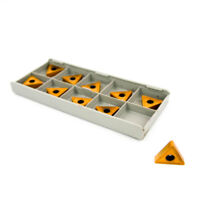 TPU 433 HC512 HITACHI Carbide Inserts 10pcs 1359