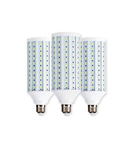2000LM LED Corn Light Daylight White Workshop Street Garden Lam Bulb 20W 6000K