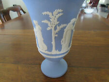 Wedgewood Vase Made In England 73