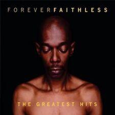 Forever Faithless: The Greatest Hits - Faithless (Album) [CD]